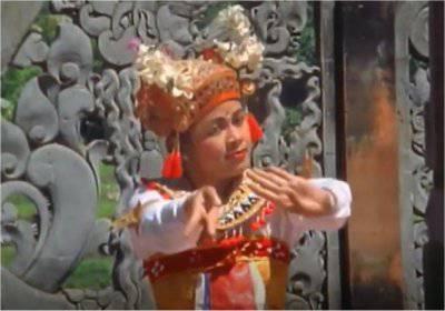 $1600 Asian Culture clue (Jeopardy! 12-8-17)