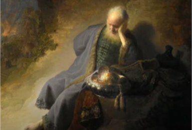 $1000 Bible Study clue (Jeopardy! 11-21-17)