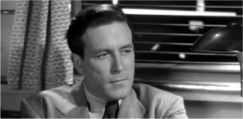 Lawrence Tierney in
